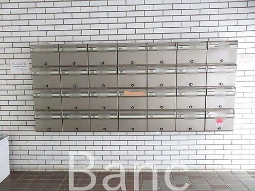 中古マンション-世田谷区成城8丁目 その他