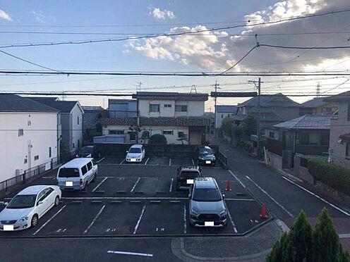 中古一戸建て-名古屋市瑞穂区仁所町1丁目 前面に高い建物がなく日当たり・通風良好
