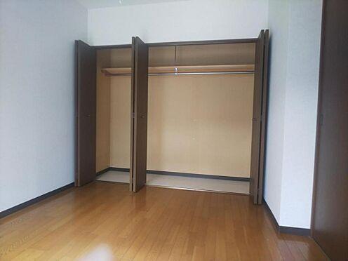 マンション(建物全部)-札幌市豊平区月寒東五条10丁目 寝室