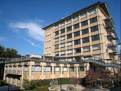 マンション(建物一部)-練馬区豊玉北3丁目 武蔵大学