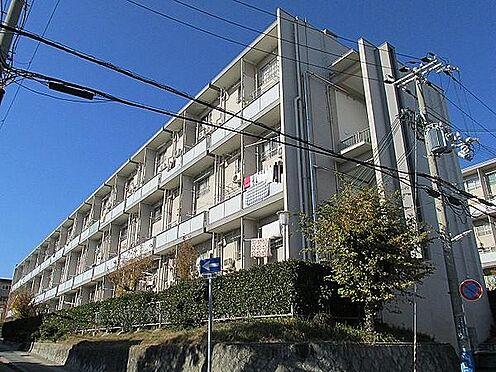 マンション(建物一部)-神戸市垂水区大町2丁目 外観