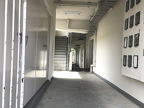 マンション(建物一部)-神戸市北区北五葉1丁目 その他