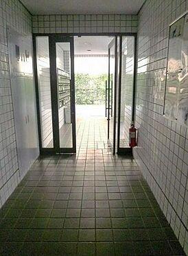 区分マンション-目黒区碑文谷5丁目 その他