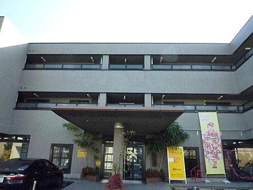 マンション(建物全部)-奈良市三条大路1丁目 外観