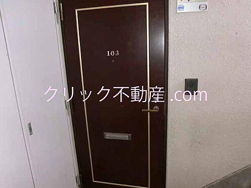 マンション(建物全部)-伊勢崎市連取町 その他
