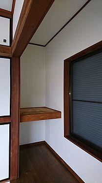 中古一戸建て-朝霞市幸町1丁目 2階:洋室