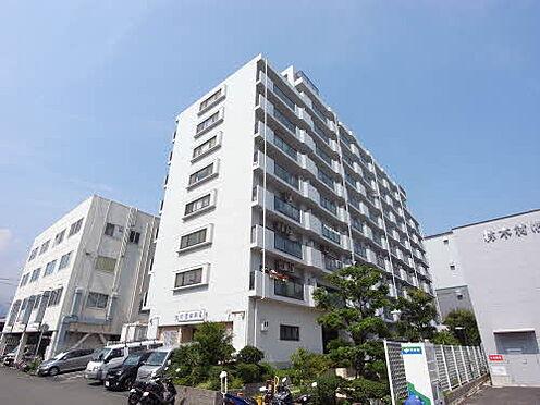 マンション(建物一部)-神戸市東灘区深江浜町 外観