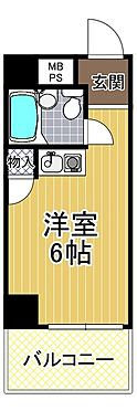 区分マンション-大阪市港区夕凪1丁目 その他