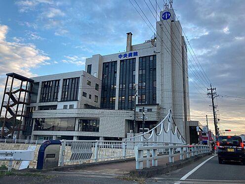 マンション(建物全部)-瀬戸市東安戸町 中央病院
