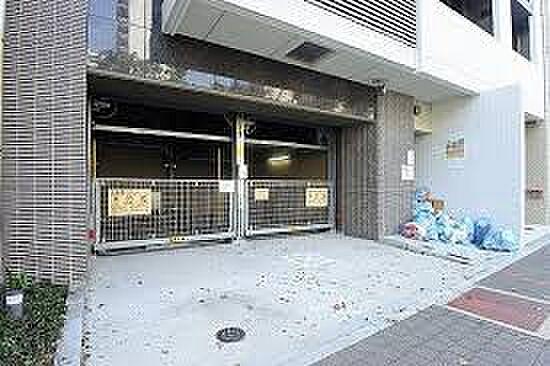 マンション(建物一部)-神戸市兵庫区湊町1丁目 その他