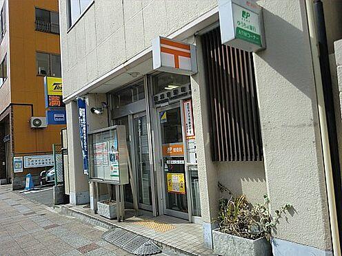 マンション(建物一部)-横浜市南区前里町3丁目 横浜吉野町郵便局・・・徒歩約4分
