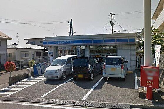 新築一戸建て-仙台市泉区歩坂町 周辺