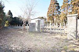 1691番 長生村一松1091− 土地892坪