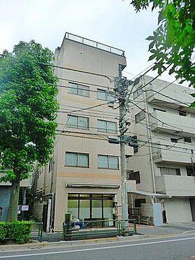 マンション(建物全部)-中野区鷺宮1丁目 その他