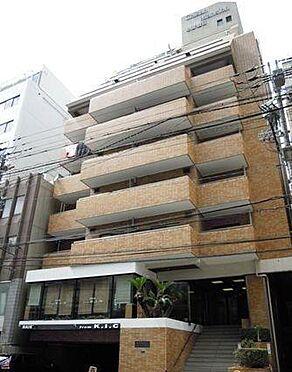 区分マンション-大阪市中央区博労町3丁目 繁華街も近い好立地