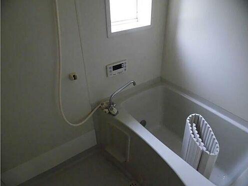 アパート-加須市愛宕2丁目 風呂