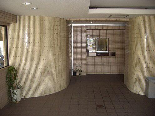 マンション(建物一部)-板橋区大谷口北町 その他