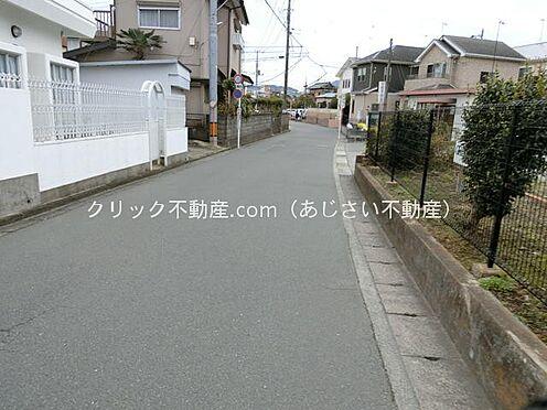 アパート-秦野市堀西 その他