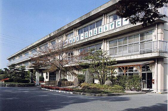 中古一戸建て-安城市東栄町 東山中学校徒歩約18分 約1400m