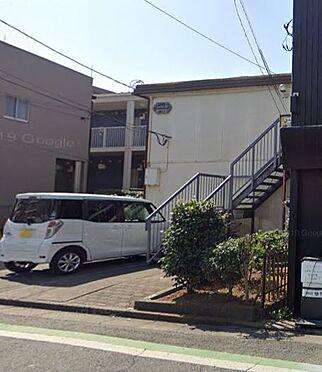 アパート-鶴ヶ島市大字上広谷 その他