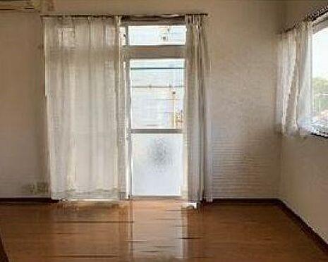 アパート-横浜市港南区笹下2丁目 内装