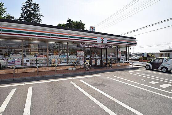マンション(建物全部)-野田市野田 近くにあると便利なコンビニまで徒歩1分