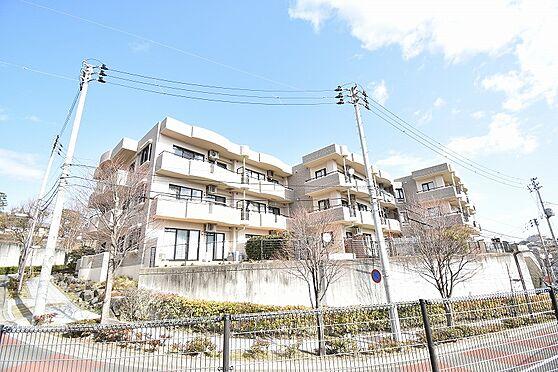 マンション(建物一部)-仙台市青葉区双葉ケ丘1丁目 その他