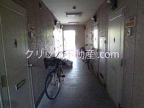 マンション(建物全部)-甲府市伊勢4丁目 その他