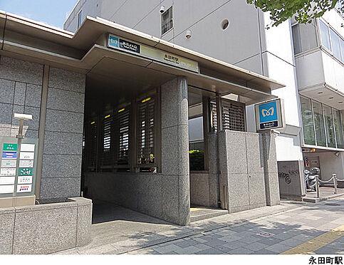 マンション(建物一部)-千代田区平河町2丁目 永田町駅(現地まで80m)