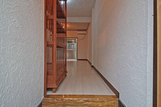 マンション(建物一部)-日野市大字日野 オーナーチェンジ物件です。現在賃貸中となります。居住用物件ではありません。投資物件としてぜひご検討ください。
