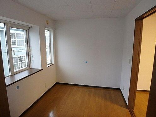 アパート-札幌市豊平区平岸三条16丁目 内装