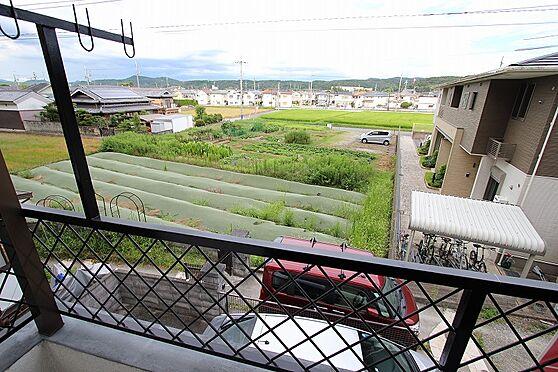建物全部その他-神戸市北区道場町日下部 その他