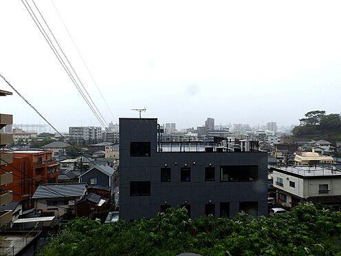 建物全部その他-鹿児島市上竜尾町 外観