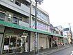 堺市東区丈六 一棟売りビル