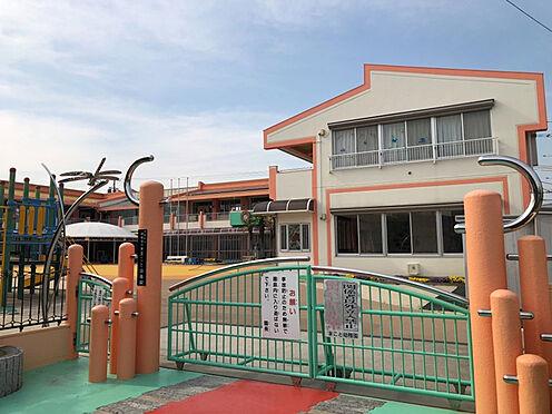 新築一戸建て-岡崎市大門3丁目 まこと幼稚園469m