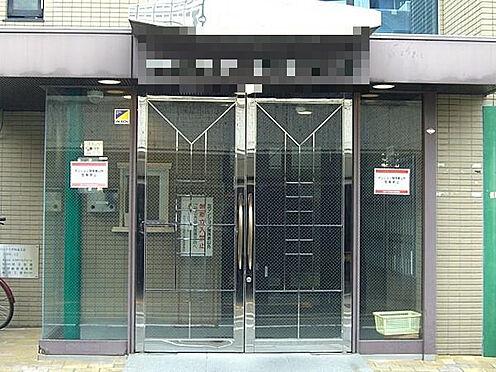 マンション(建物一部)-京都市下京区塩屋町 間取り