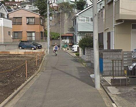 マンション(建物全部)-横浜市磯子区久木町 その他