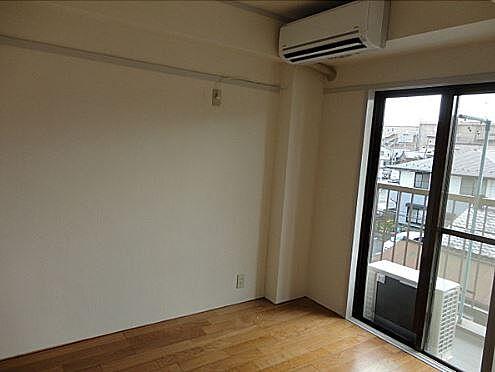 マンション(建物全部)-本庄市銀座2丁目 室内4