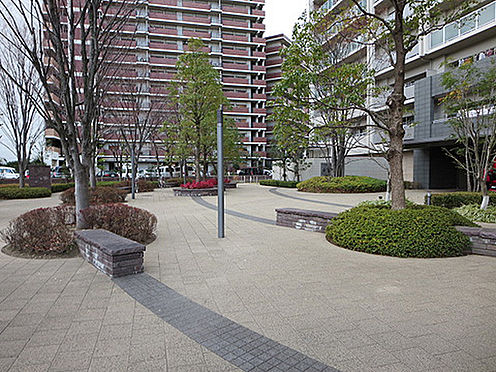マンション(建物一部)-大阪市北区長柄東2丁目 その他