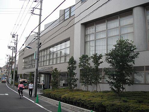 アパート-文京区弥生1丁目 【大学】日本医科大学まで340m