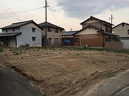 山陽電鉄本線 尾上の松駅 徒歩21分