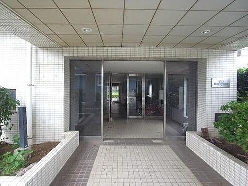 一棟マンション-佐倉市宮ノ台3丁目 外観