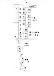 中島全30区画分譲地