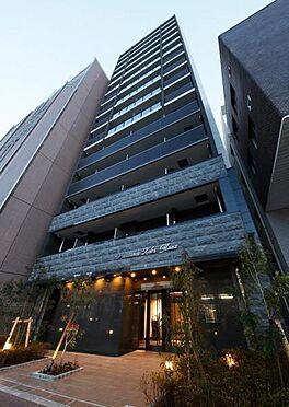 マンション(建物一部)-神戸市兵庫区新開地3丁目 その他