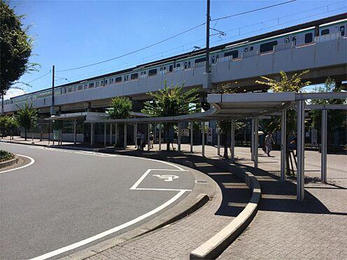 中古マンション-久喜市桜田3丁目 東鷲宮駅(482m)