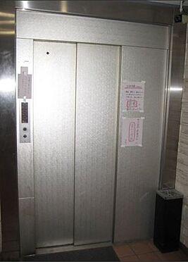 マンション(建物一部)-目黒区大橋1丁目 大橋スカイハイツ・ライズプランニング