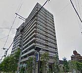 大阪市阿倍野区文の里1丁目の物件画像