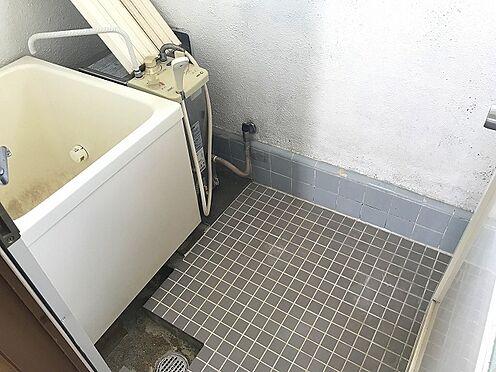 中古マンション-神戸市垂水区神陵台2丁目 キッチン