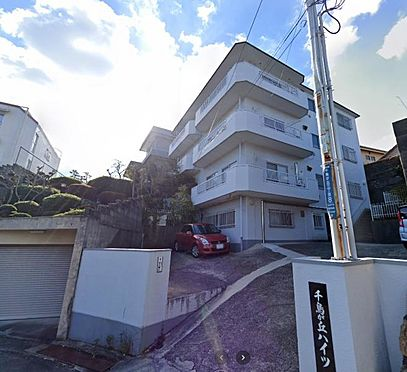 マンション(建物一部)-神戸市垂水区千鳥が丘3丁目 その他
