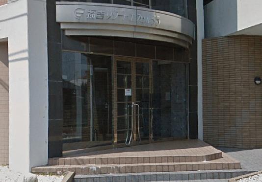 マンション(建物一部)-糸島市二丈吉井 その他